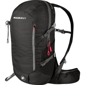Mammut Lithia Speed Daypack 16L Women, graphite